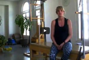 true-pilates-antwerpen