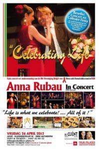 celebrating-life-anna-rubau