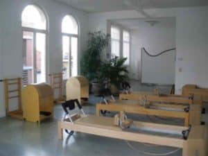 gratz-pilates-studio-antwerpen