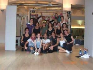 pilates-fans-cpe-milano-20111001
