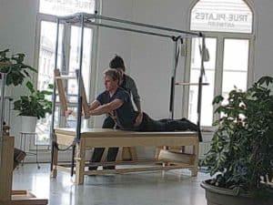 pilates-gratz-cadillac