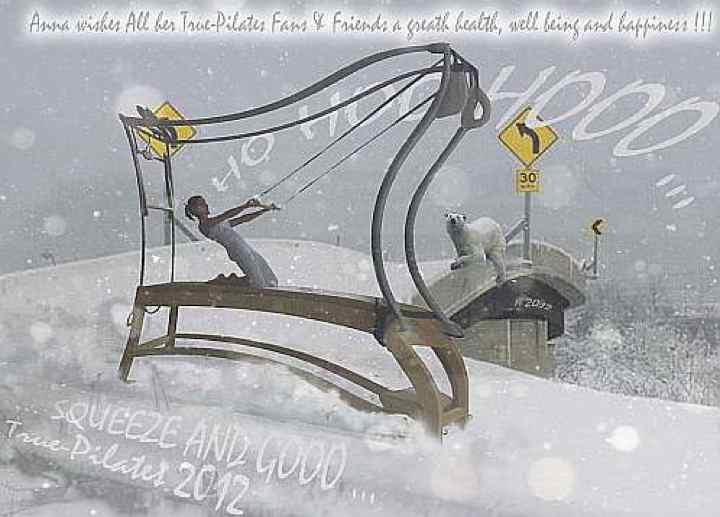 true-pilates-2012-anna-rubau-best-wishes