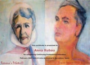 true-pilates-cpe-certificaat-van-anna-rubau