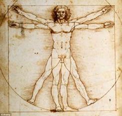 Pilates de Methode, True-Pilates Human Perfection