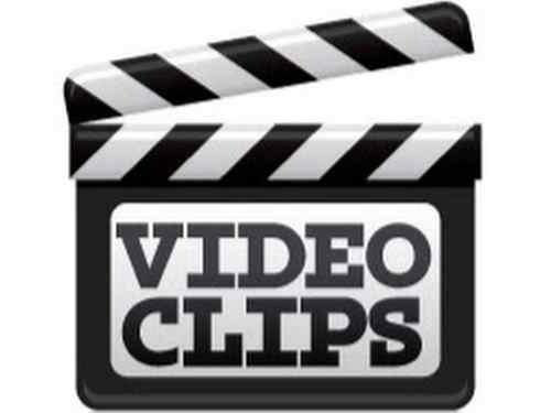 video-pilates-oefeningen