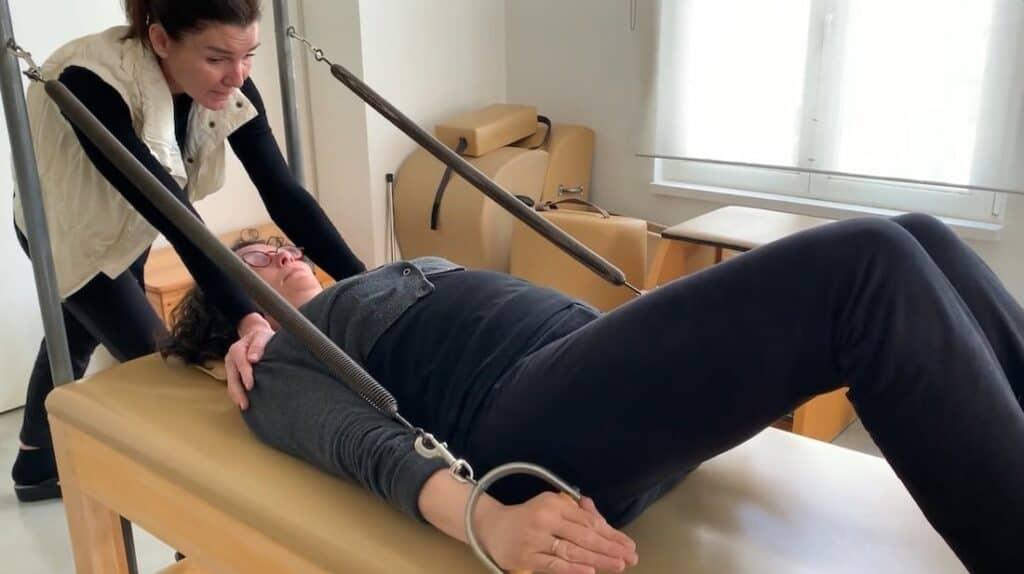 Wat te doen om spierspanningen en blessures te voorkomen